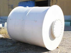 PP塑料罐